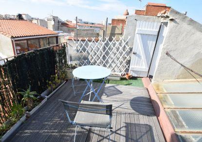 A vendre Perpignan 660302455 Les professionnels de l'immobilier