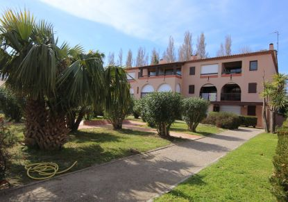 For sale Saint Cyprien 660302458 Les professionnels de l'immobilier