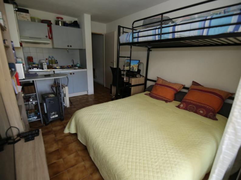 A vendre Saint Cyprien 660302458 Les professionnels de l'immobilier