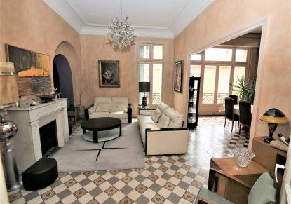 A vendre Appartement bourgeois Perpignan | R�f 660302465 - Les professionnels de l'immobilier