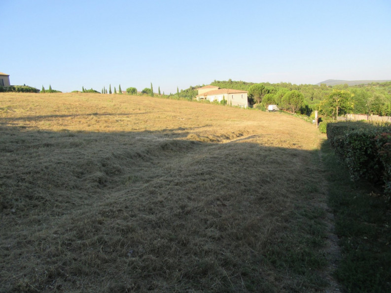 A vendre Carcassonne 660302466 Les professionnels de l'immobilier