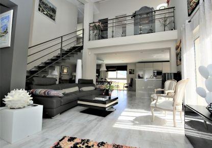 A vendre Saint Esteve 660302467 Les professionnels de l'immobilier