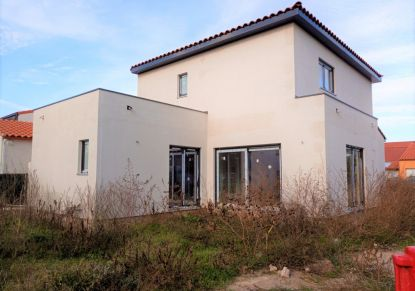 A vendre Thuir 660302468 Les professionnels de l'immobilier
