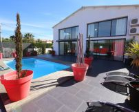 For sale Saint Feliu D'avall 660302471 Les professionnels de l'immobilier