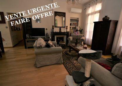 A vendre Perpignan 660302472 Les professionnels de l'immobilier