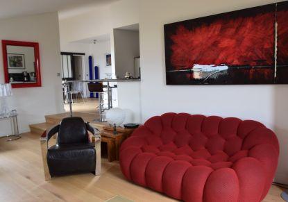 A vendre Appartement terrasse Saint Cyprien Plage | R�f 660302476 - Les professionnels de l'immobilier