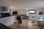 A vendre  Saint Cyprien Plage | Réf 660302476 - Les professionnels de l'immobilier