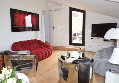A vendre Saint Cyprien Plage 660302476 Les professionnels de l'immobilier