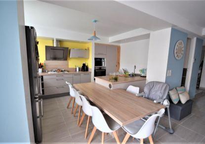 A vendre Alenya 660302479 Les professionnels de l'immobilier