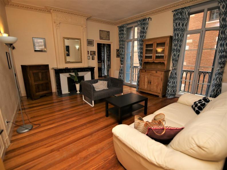 A vendre Perpignan 660302480 Les professionnels de l'immobilier