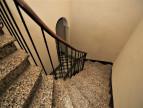 A vendre Prades 660302481 Les professionnels de l'immobilier