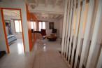 A vendre Perpignan 660302484 Les professionnels de l'immobilier