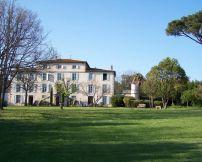 A vendre Carcassonne 660302492 Les professionnels de l'immobilier
