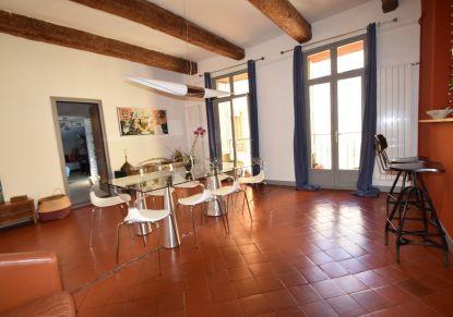 A vendre Perpignan 660302493 Les professionnels de l'immobilier