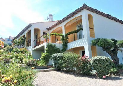 A vendre Thuir 660302496 Les professionnels de l'immobilier