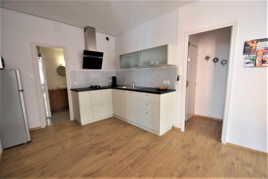 A vendre Perpignan 660302497 Les professionnels de l'immobilier