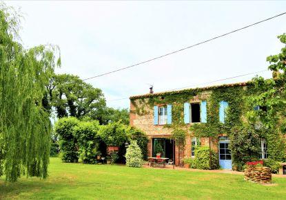 A vendre Corneilla Del Vercol 660302501 Les professionnels de l'immobilier