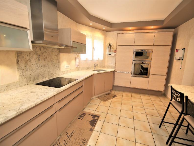 A vendre  Sorede | Réf 660302502 - Les professionnels de l'immobilier