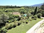 A vendre Montesquieu Des Alberes 660302504 Les professionnels de l'immobilier