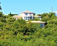 A vendre  Montesquieu Des Alberes   Réf 660302504 - Les professionnels de l'immobilier