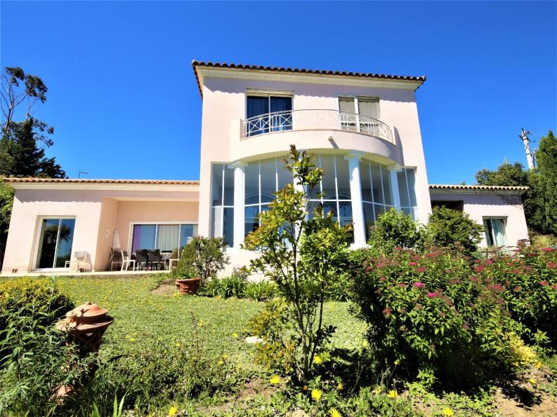 A vendre Montesquieu Des Alberes 660302505 Les professionnels de l'immobilier