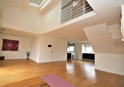 For sale Perpignan 660302506 Les professionnels de l'immobilier