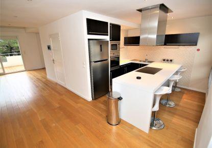 A vendre Duplex Perpignan | R�f 660302506 - Les professionnels de l'immobilier
