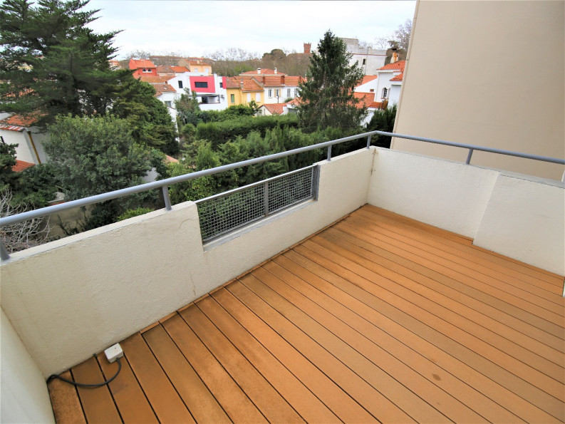 A vendre Perpignan 660302506 Les professionnels de l'immobilier