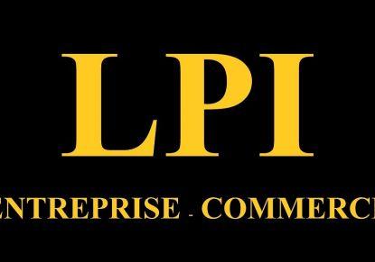 A vendre Perpignan 660302507 Les professionnels de l'immobilier