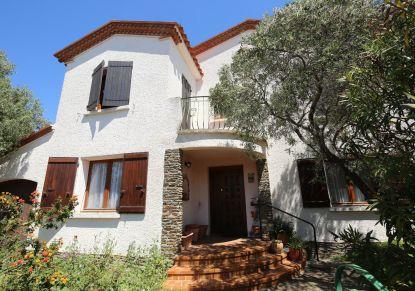 A vendre Claira 660302509 Les professionnels de l'immobilier