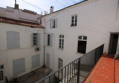 A vendre Immeuble de rapport Perpignan | R�f 660302512 - Les professionnels de l'immobilier