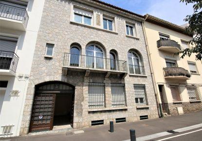A vendre Perpignan 660302516 Les professionnels de l'immobilier