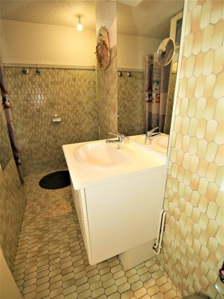 A vendre Perpignan 660302517 Les professionnels de l'immobilier
