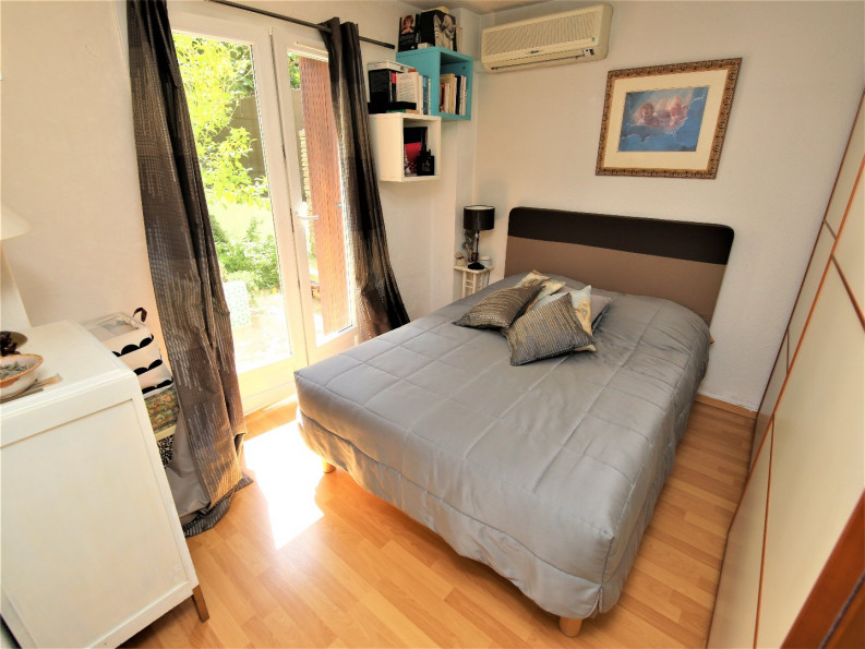 A vendre Perpignan 660302518 Les professionnels de l'immobilier