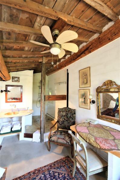 A vendre Carcassonne 660302520 Adaptimmobilier.com