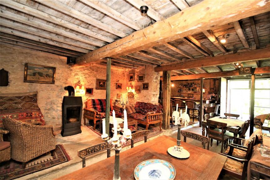 A vendre Carcassonne 660302520 Les professionnels de l'immobilier