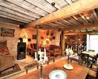 For sale Carcassonne  660302520 Les professionnels de l'immobilier