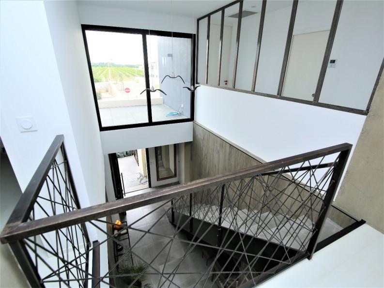 A vendre Perpignan 660302523 Les professionnels de l'immobilier