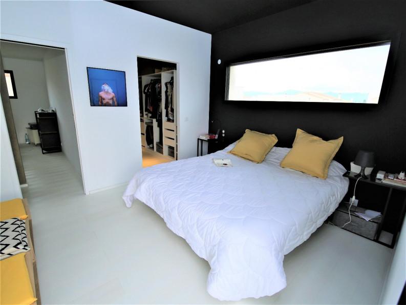A vendre  Perpignan | Réf 660302523 - Les professionnels de l'immobilier