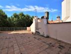 A vendre Perpignan 660302524 Les professionnels de l'immobilier