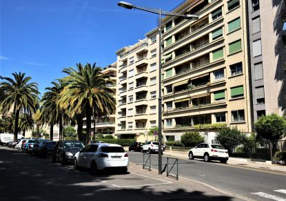 A vendre Perpignan 660302525 Les professionnels de l'immobilier