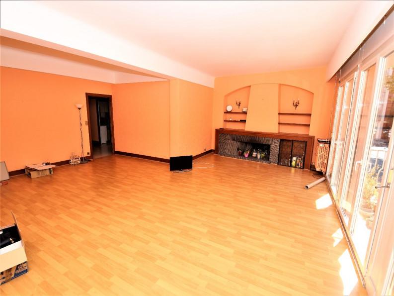 A vendre Perpignan 660302526 Les professionnels de l'immobilier