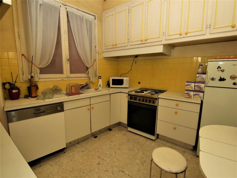 A vendre Perpignan 660302526 Adaptimmobilier.com