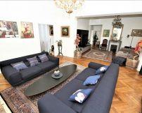 For sale Perpignan  660302528 Les professionnels de l'immobilier