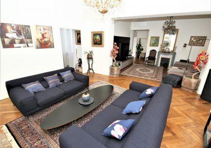 A vendre Appartement bourgeois Perpignan | R�f 660302528 - Les professionnels de l'immobilier