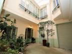 A vendre Perpignan 660302528 Les professionnels de l'immobilier
