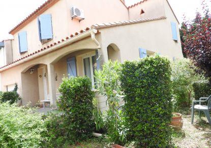 A vendre Toulouges 660302530 Les professionnels de l'immobilier