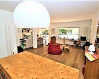 A vendre Perpignan  660302531 Les professionnels de l'immobilier