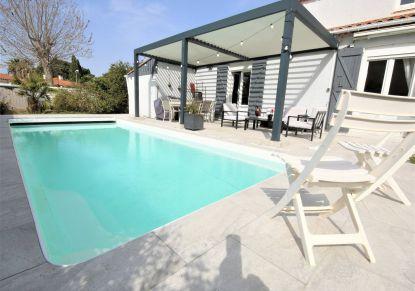A vendre Villa Saint Cyprien | R�f 660302538 - Les professionnels de l'immobilier