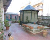For sale Perpignan  660302542 Les professionnels de l'immobilier